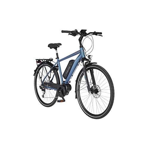 FISCHER Herren - Trekking E-Bike ETH...