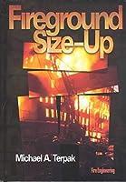 Fireground Size-Up