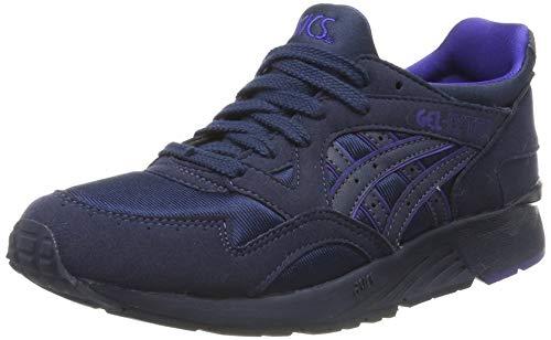 ASICS Sneaker Gel-Lyte V GS Blu Navy/Blu Navy EU 37.5