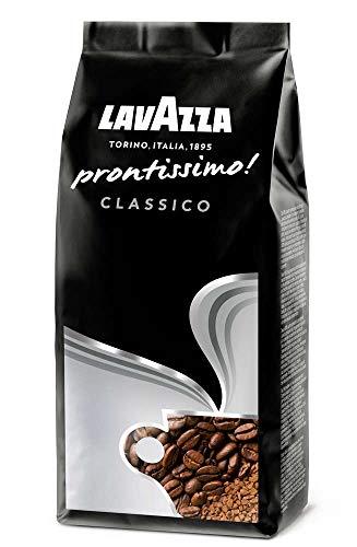 CAFFE' PRONTISSIMO CLASSICO LAVAZZA GR 300