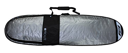 Pro-Lite Resession Longboard Day Bag 9'0