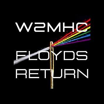 Floyds Return