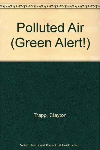 Polluted Air (Green Alert)