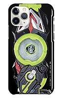 【公式】 仮面ライダー【ハードケース】 (iPhone 11 Pro, 仮面ライダーゼロワン)