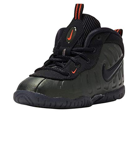 Top nike foams posites for 2021
