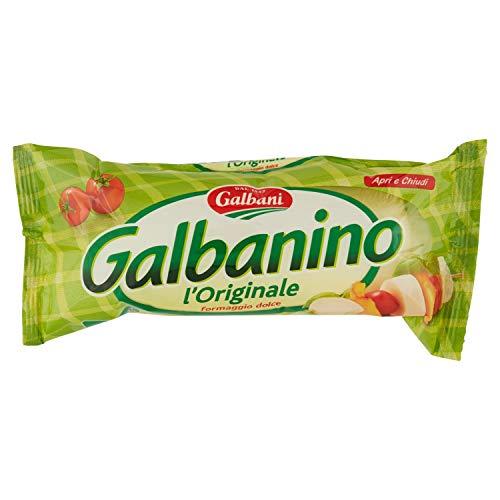 Galbani, Galbanino l'Originale, Formaggio Dolce - 270g