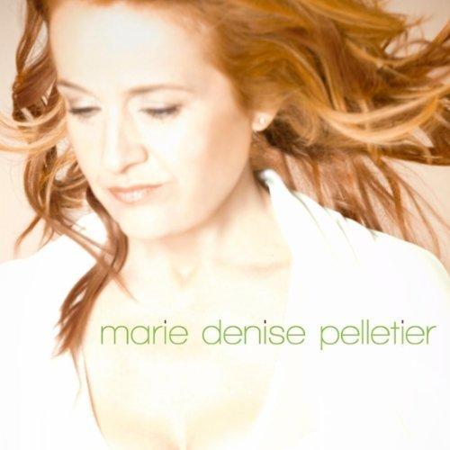 Marie Denise Pelletier by Imports