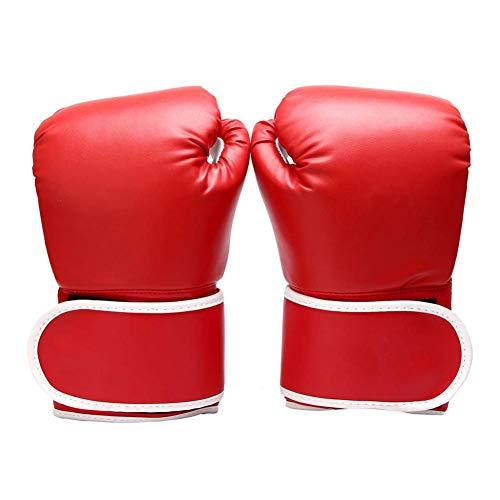 Venum Bangkok Spirit Boxhandschuhe Thaiboxen Kickboxen Sparring Boxen