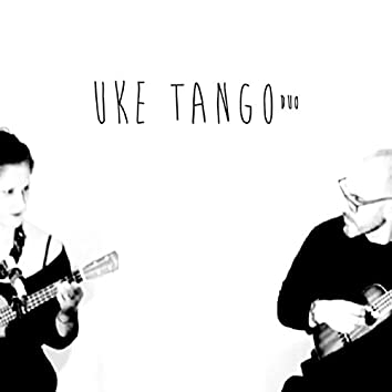 Uke Tango