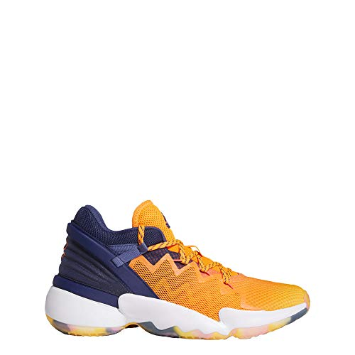 D.O.N. Issue 2 Basketball Donovan Mitchell Bounce Shoes