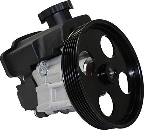 Servopumpe Lenkung Hydraulikpumpe P1310HG von ATG, Zertifiziert, 1 Jahr Garantie