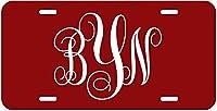 警告ティンサイン壁鉄の絵レトロプラークヴィンテージメタルシートデコレーションポスターおかしいポスターバーガレージカフェホーム用クラフト