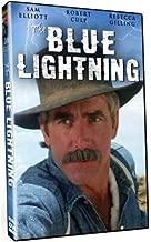 Best blue lightning movie Reviews