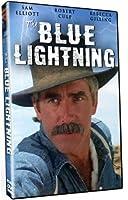 Blue Lightning [DVD] [Import]