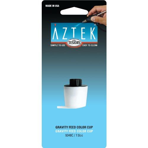 Aztek CCM 7,5 Aztek Gravity Feed Cup
