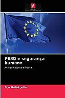PESD e segurança humana