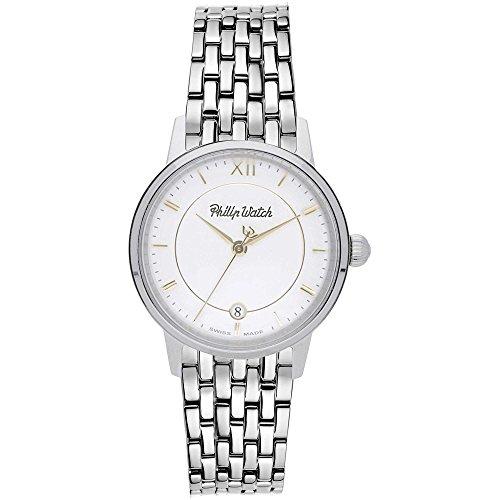 Philip Watch R8253598502