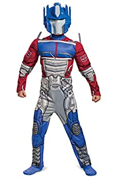 Best transformers costumes for boys Reviews