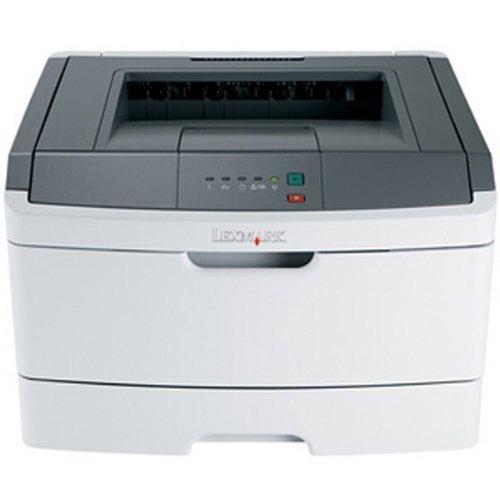 Great Price! E260D Laser Printer