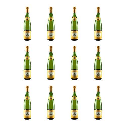 Photo of Cave Vinicole de Hunawihr Pinot Gris Réserve 75cl x 12 Bottles