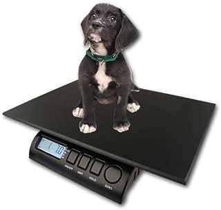 ZIEIS | 30 Lb. Capacity | Digital Animal Scale | Z30P-DURA1216 | 12