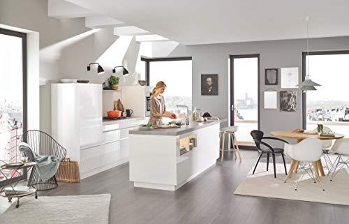 Grohe – Essence Küchenarmatur mit herausziehbarer Spülbrause - 12