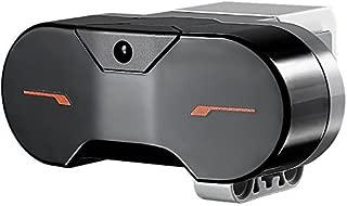 LEGO Mindstorm Ev3 Infrared Sensor