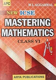 Mathematics for Management BBA 2nd Sem. MG Uni. 1ST Edn. [Paperback] Aggarwal S.L., Thomas A., K.S.M. Narayanan