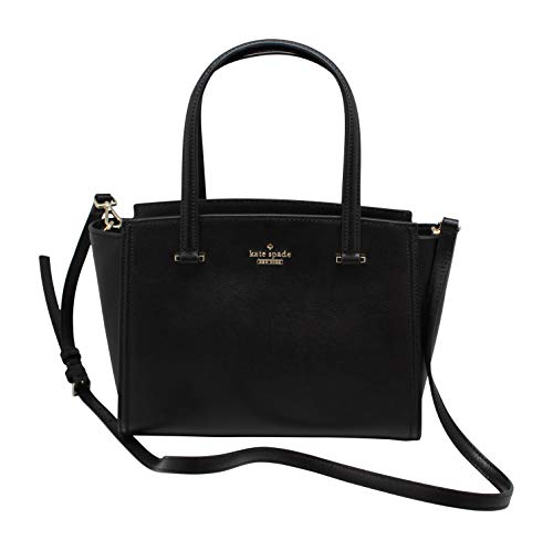 Kate Spade New York Small Geraldine Satchel Purse