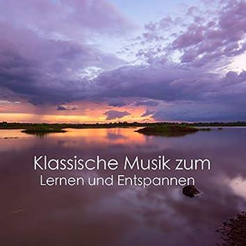 Klassische Musik zum Lernen und Entspannen