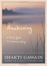 Best awakening a daily guide to conscious living Reviews