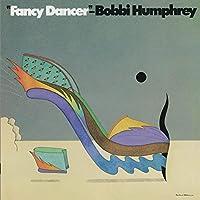 Fancy Dancer (Blue Note Classic Vinyl Series) [LP]
