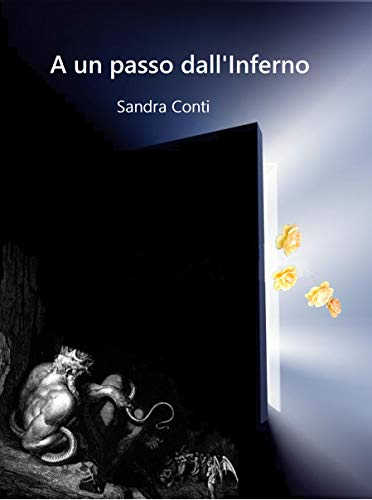 A un passo dall'Inferno (Young Adults)