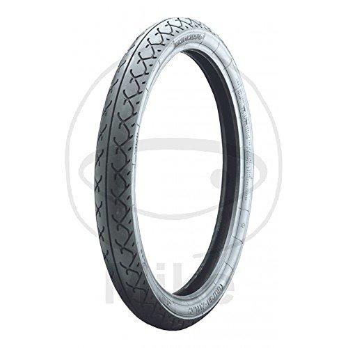 Heidenau 11130033-120/90/R16 63H - E/C/73dB - Neumáticos para todo el año