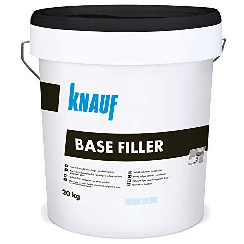 SHEETROCK® Base Filler - 20 kg - SOFORT LIEFERBAR