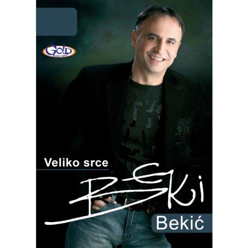 Izvor Serbian Folk Song