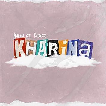 Kharina (feat. Halma)