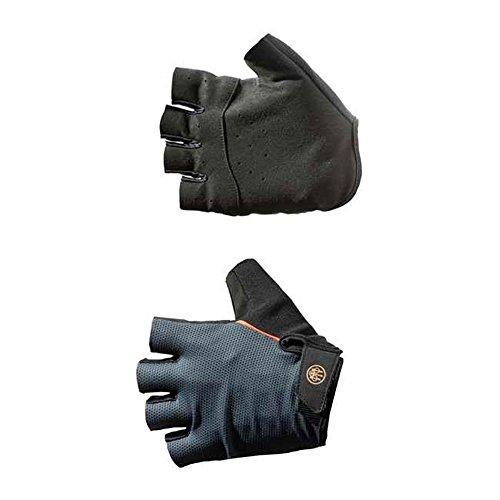 Beretta Fingerlose Fallhandschuhe (XL)