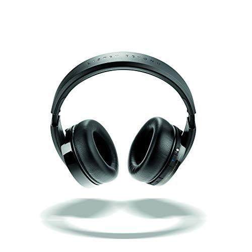 [フォーカル(Focal)]ListenWireless(リッスン・ワイヤレス)