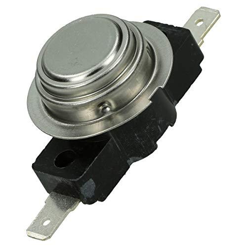Limitador de temperatura 150° para secadora Bosch – 00600158