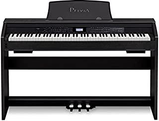 Casio Privia PX780 88 Key Digital Stage Piano