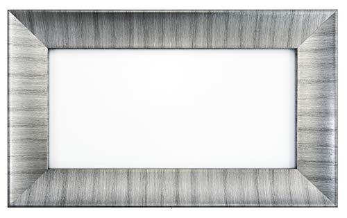 ホルベイン 固形水彩絵具 アーチストパンカラー エメラルドグリーンノーバ PN544 ハーフパン 002544