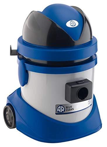 LEM Select Aspirateur Industriel Eau poussières AR3160