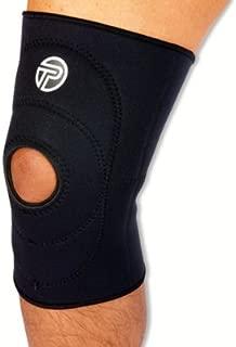 Pro-Tec Athletics Open Patella Knee Sleeve