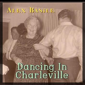 Dancing in Charleville