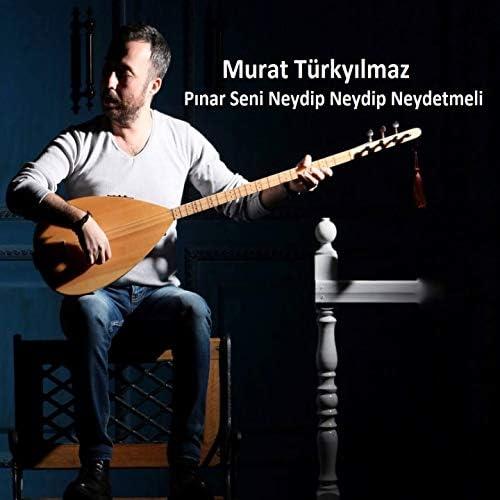 Murat Türkyılmaz