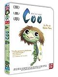 Un été avec Coo [Blu-Ray]