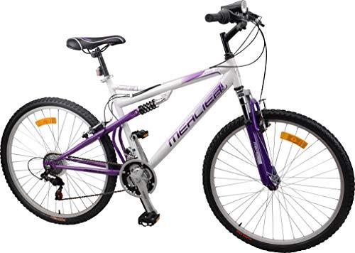 Mercier Vélo 26'' Femme Star