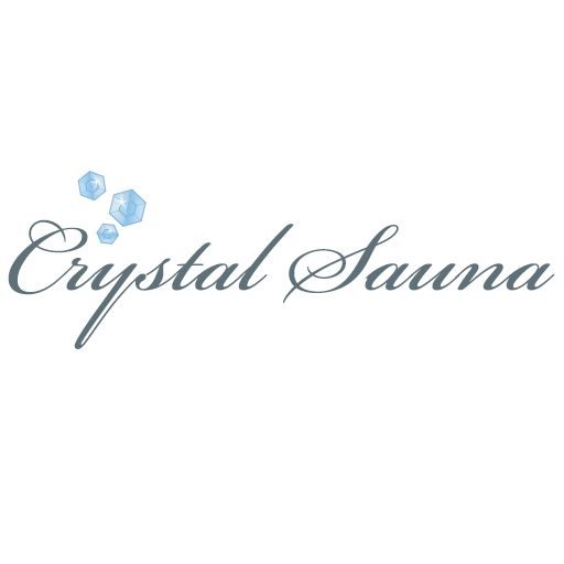 Crystal Sauna Bluetooth Control