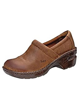 Best brown clogs for women Reviews